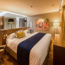 InterContinental Hotels BORA BORA RESORT THALASSO SPA