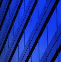 Radisson Blu Szczecin