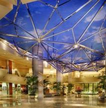 Holiday Inn Chengdu Century CITY-WESTTOWER