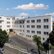 Mamaison Residence