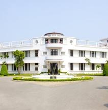 Azerai La Residence, Hue