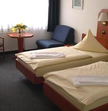 俄羅斯酒店