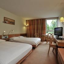 Movenpick Hotel Ulm-Neu-Ulm
