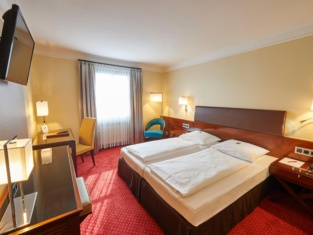 Duerer-Hotel