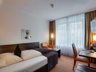 Conrad-Hotel de Ville Munich