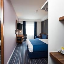 Holiday Inn Express LONDON - WIMBLEDON SOUTH