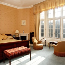 Kitley House Hotel & Restaurant