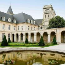 Albergo Mercure Caen Côte De Nacre Herouville Saint Clair