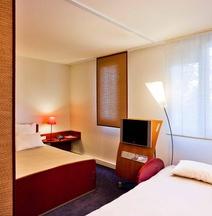 Novotel Suites Clermont-Ferrand Polydome
