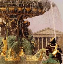 Hotel Mercure Paris 9 Pigalle Sacré-Coeur
