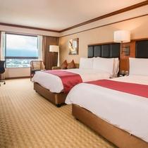 โรงแรมฮอลิเดย์อินน์เชียงใหม่