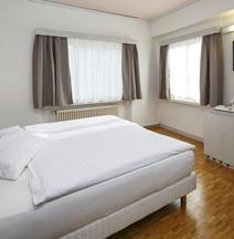 アクアレッロ スイス クオリティ ホテル