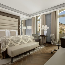 Hotel Royal Savoy