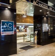 AC Hotel Irla