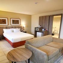Holiday Inn FORTALEZA