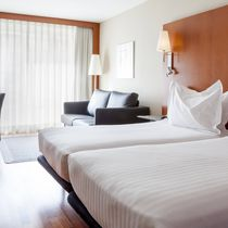 AC Hotel La Rioja