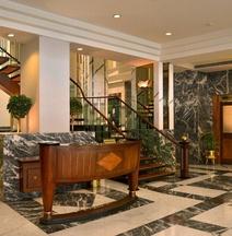 ホテル マリーン プラザ
