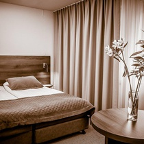 Hotell Nivå