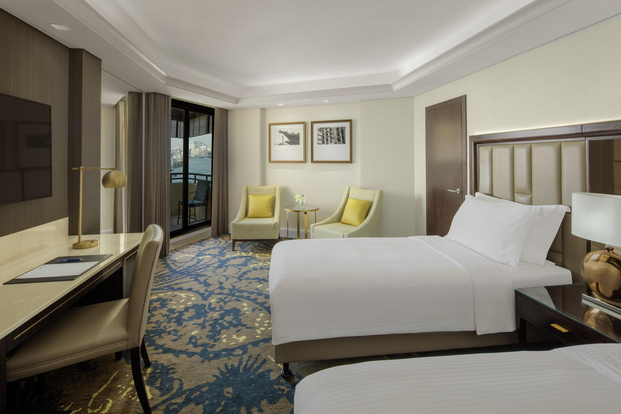 Hotels in Dubai | Find Dubai Hotel Deals with Skyscanner