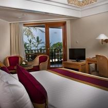 Bali Villa in Sanur Beach