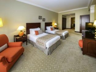 Mercure Grand Hotel Seef - All Suites