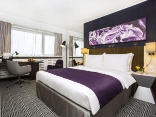 Hotel Radisson Blu Lietuva