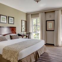 Protea Hotel Blantyre Ryalls