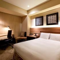 더 로열 파크 호텔 도쿄 시오도메