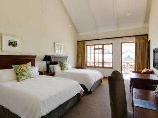 Protea Hotel George King George