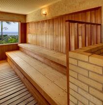 石垣岛全日空洲际度假酒店