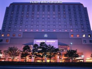 Hotel Nikko Fukuoka