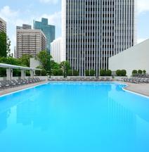 東京Ana洲際酒店