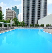 InterContinental - ANA Tokyo
