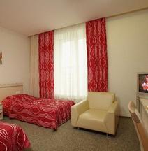 Vizavi Hotel Ekaterinburg