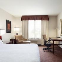 Hilton Garden Inn Toledo Perrysburg