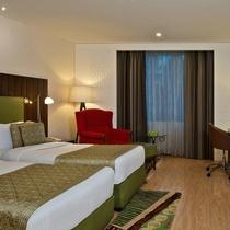 Country Inn & Suites by Radisson Jalandhar City