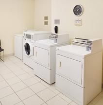Fairfield Inn Suites San Antonio Seaworld®/Westover Hills