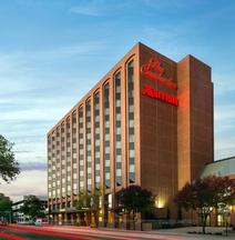 ザ・リンカーン・マリオット・コーンハスカー・ホテル