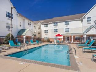 Towneplace Suites Huntsville