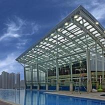 L'hotel Nina et Convention Centre