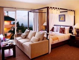 The Jayakarta Suites Bandung, Hotel & Spa