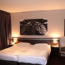 Best Western Hotel Hof van Putten