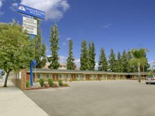 Americas Best Value Inn San Bernardino