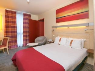 Holiday Inn Express Saint - Nazaire