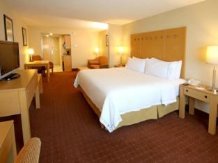 Holiday Inn Express & Suites CD. Juarez - LAS Misiones