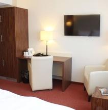 Van der Valk Hotel Rotterdam - Blijdorp