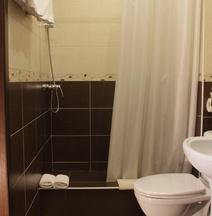 Отель Русский Капитал