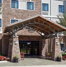 Staybridge Suites LAFAYETTE-AIRPORT