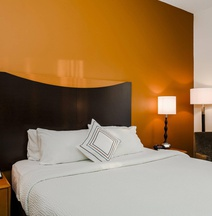 Fairfield Inn Suites Wilkes-Barre Scranton