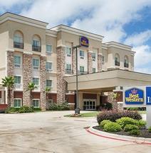 Best Western Regency Inn & Suites